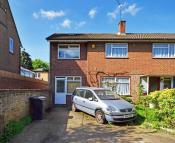 house for sale in Thornton Road, Balham...