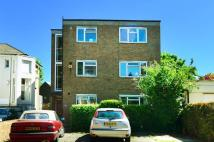 2 bedroom Flat in Park Hill, Clapham, SW4