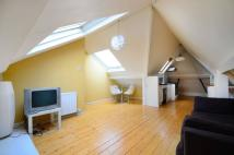 1 bedroom Flat to rent in Cavendish Road, Balham...