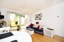 1 bedroom house to rent in King George Mews...