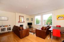 2 bedroom Flat to rent in Balham High Road...