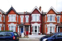 1 bedroom Flat in Stapleton Road...