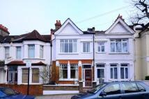 4 bedroom property in Brudenell Road...