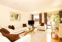 2 bedroom home for sale in Hillgate Place...