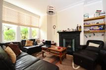 2 bed Flat to rent in Yukon Road, Balham, SW12