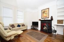 3 bed Maisonette in Hosack Road, Balham, SW17