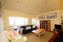 2 bedroom Flat to rent in Terrapin Court...