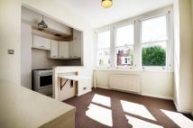 Flat to rent in Ritherdon Road...