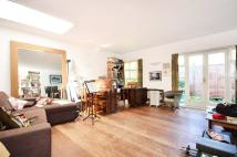 property for sale in Weir Road, Balham, SW12