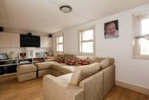 Flat for sale in Balham High Road, Balham...