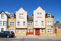 Flat to rent in Charlmont Road, Tooting...