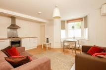 1 bed Flat for sale in Rossiter Road, Balham...
