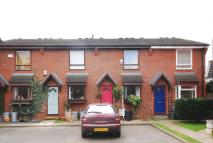 property for sale in Linnet Mews...