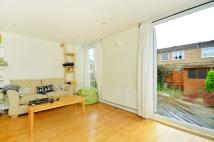 2 bed home to rent in Hanson Close...
