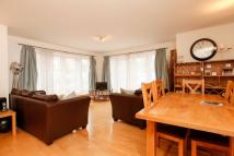 Flat to rent in Cavendish, Balham, SW12