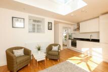 Flat to rent in Balham High Road, Balham...