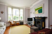 property to rent in Ramsden Road, Balham...