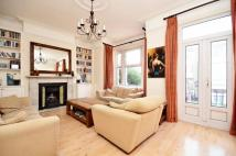 3 bedroom home to rent in Trinity Road...
