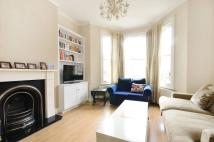 1 bedroom Flat in Old Devonshire Road...