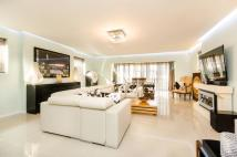 4 bedroom home for sale in New Park Road, Balham...