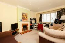 Elmbourne Road Maisonette to rent