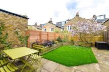2 bedroom Flat for sale in Tantallon Road...