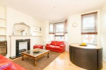 2 bedroom Flat to rent in Cambray Road...