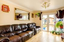 3 bed property to rent in Joseph Powell Close...