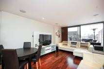 2 bedroom Flat to rent in Balham Hill...