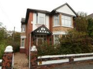 4 bedroom Detached home in Kedleston Avenue...