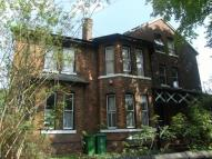 Amherst Road semi detached house for sale