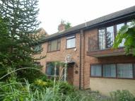 semi detached home in Norman Road, Fallowfield...