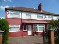 5 bed semi detached house for sale in Mauldeth Road, Burnage ...