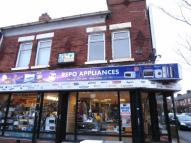 2 bedroom Flat for sale in Stockport Road...