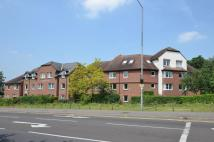 1 bed Flat for sale in Denehyrst Court...
