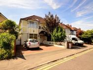 11 bed house to rent in Stoke Road, Guildford...