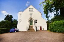 1 bedroom Flat for sale in London Road, Boxgrove...