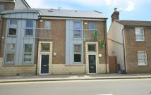 3 bed property to rent in Walnut Tree Close...