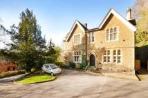 2 bedroom Flat in Badgers Hollow...