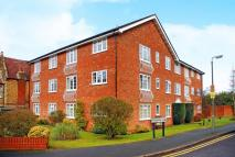 Ferndown Close Flat for sale