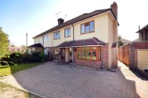 4 bedroom property in Saffron Platt, Guildford...