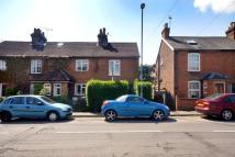 property in Stoughton Road...