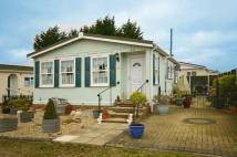 2 bed Mobile Home for sale in Guildford Road...