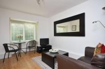1 bedroom Flat to rent in Cross Lanes, Guildford...