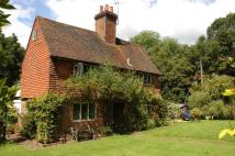 5 bedroom Cottage to rent in Killinghurst Park...