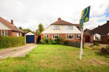 2 bed house in Saffron Platt, Guildford...