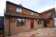house to rent in Frosbury Farm...