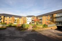 2 bedroom Flat for sale in Woolsack Way, Godalming...