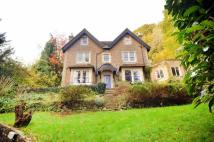 2 bedroom Flat in Shadyhanger, Godalming...