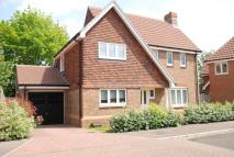 3 bed home in Michael Lane...